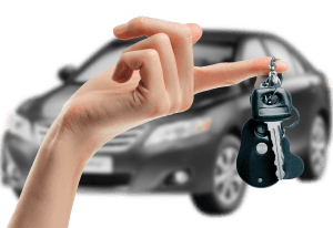 Цайс 51 ЕООД - изработка на автоключове