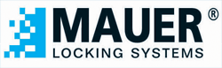Mauer - locking systems