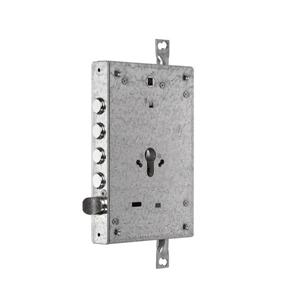 Брава Mul-T-Lock CTM 10328