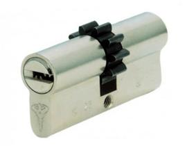 секретна ключалка MUL -T – LOKC