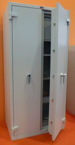 Шкаф FSB 19130