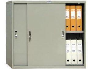 АМТ 0891 - с плъзгащи врати