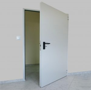Мулти - функционални врати