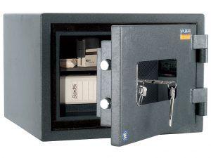Комбинирани сейфове